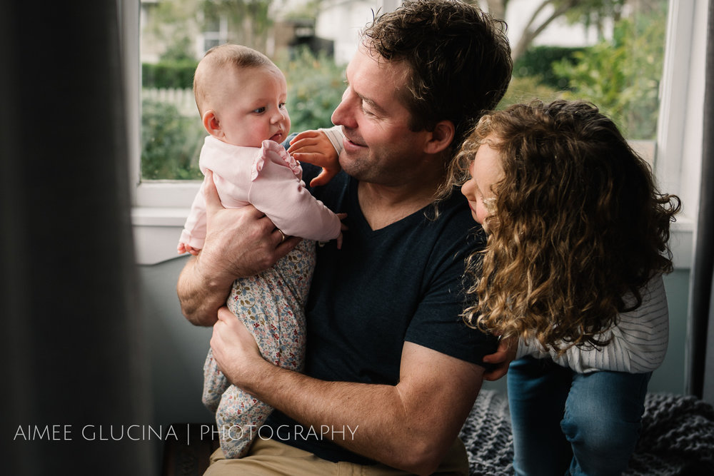 Gray Family Session by Aimee Glucina Photography-45.jpg