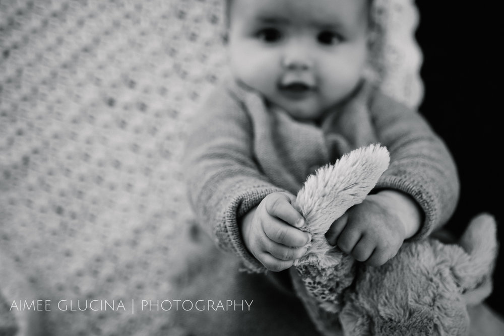 Healy Family Session by Aimee Glucina Photography-2.jpg