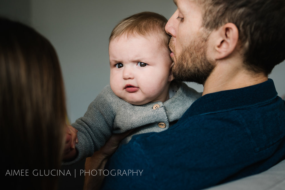 Healy Family Session by Aimee Glucina Photography-9.jpg