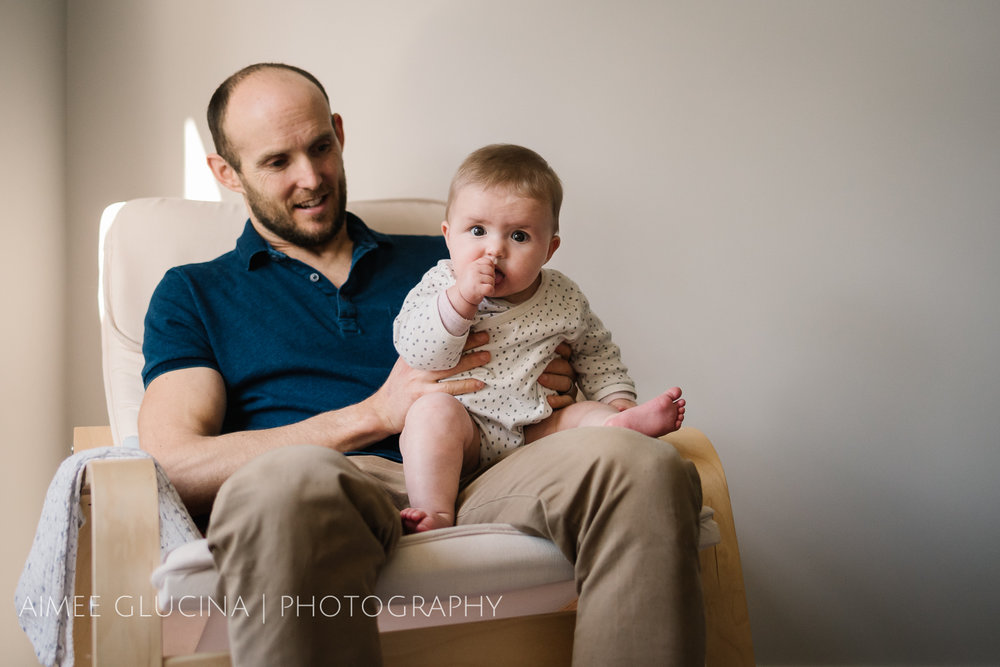 Healy Family Session by Aimee Glucina Photography-15.jpg