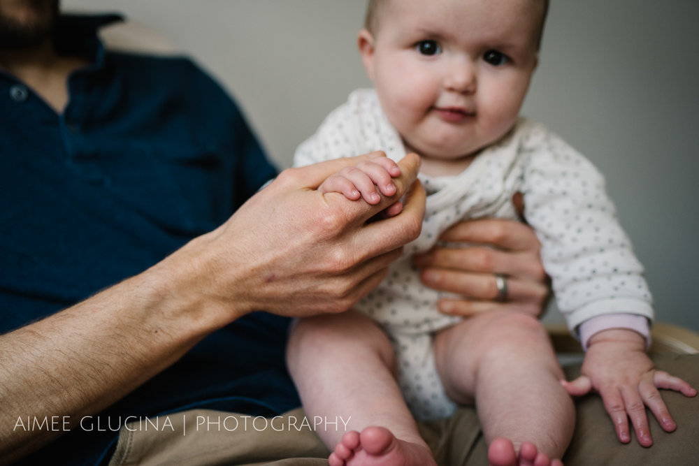 Healy Family Session by Aimee Glucina Photography-16.jpg