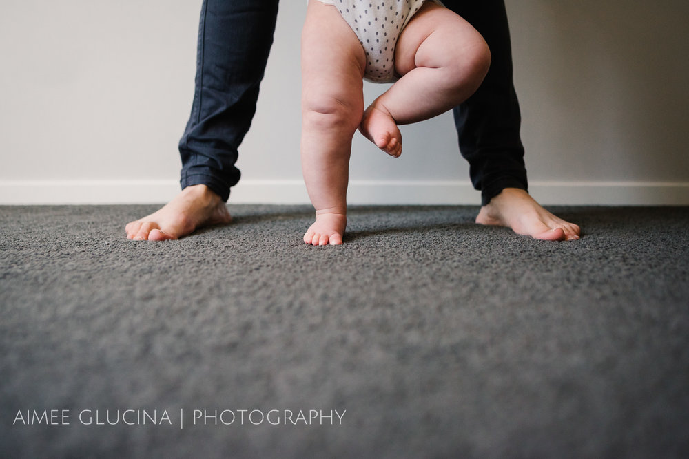 Healy Family Session by Aimee Glucina Photography-21.jpg