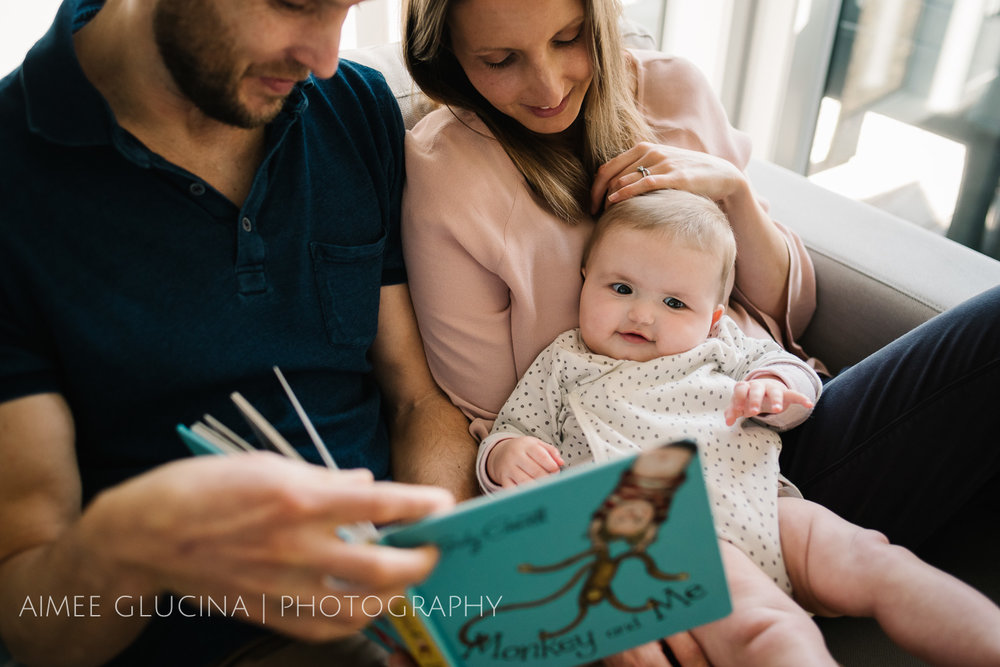 Healy Family Session by Aimee Glucina Photography-23.jpg