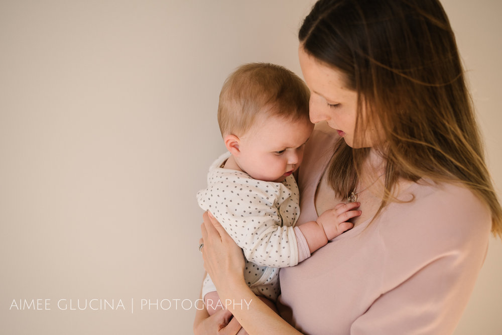 Healy Family Session by Aimee Glucina Photography-25.jpg