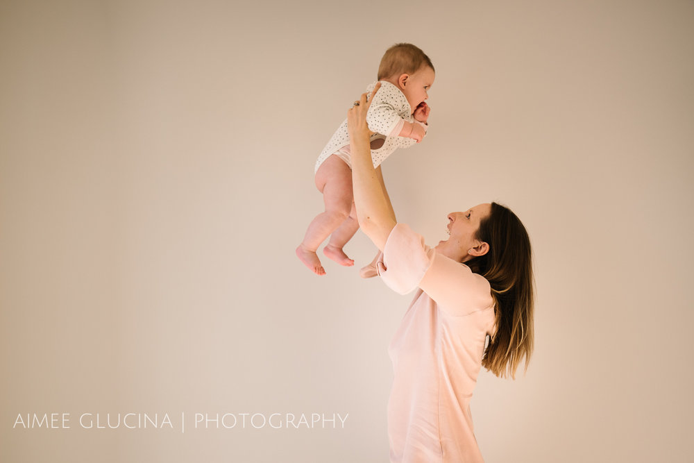 Healy Family Session by Aimee Glucina Photography-26.jpg