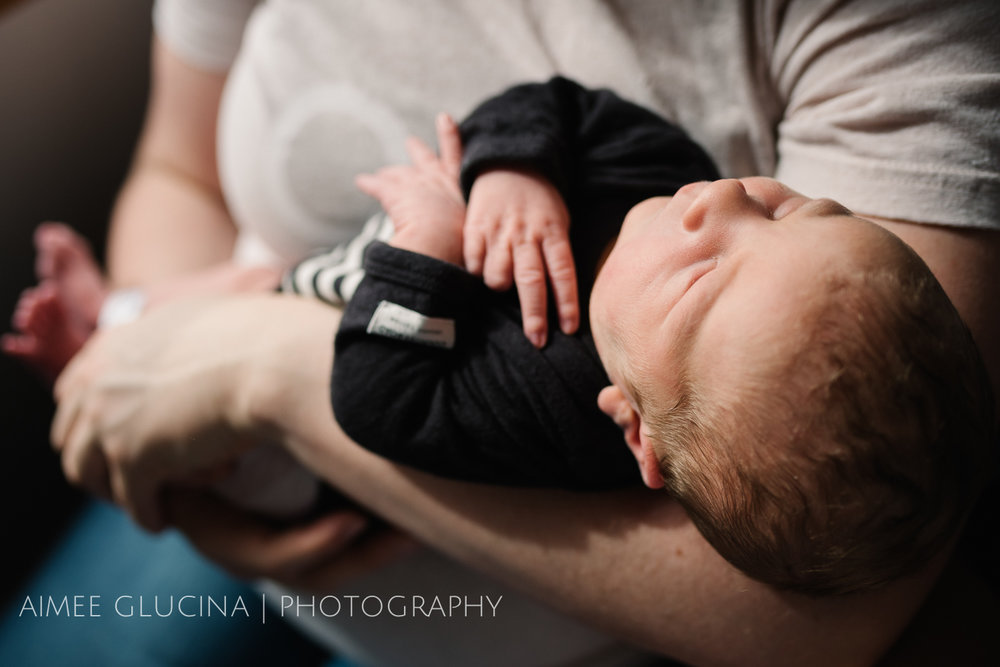 Fresh48 Newborn Session by Aimee Glucina Photography-20.jpg