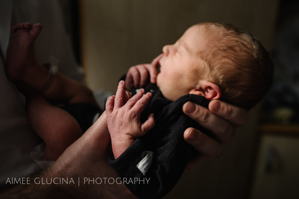 Fresh48 Newborn Session by Aimee Glucina Photography-25.jpg