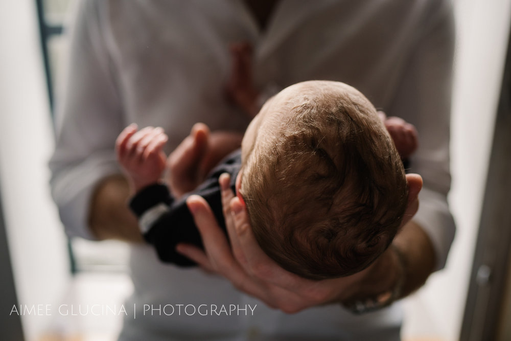 Fresh48 Newborn Session by Aimee Glucina Photography-27.jpg