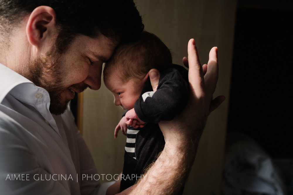 Fresh48 Newborn Session by Aimee Glucina Photography-28.jpg