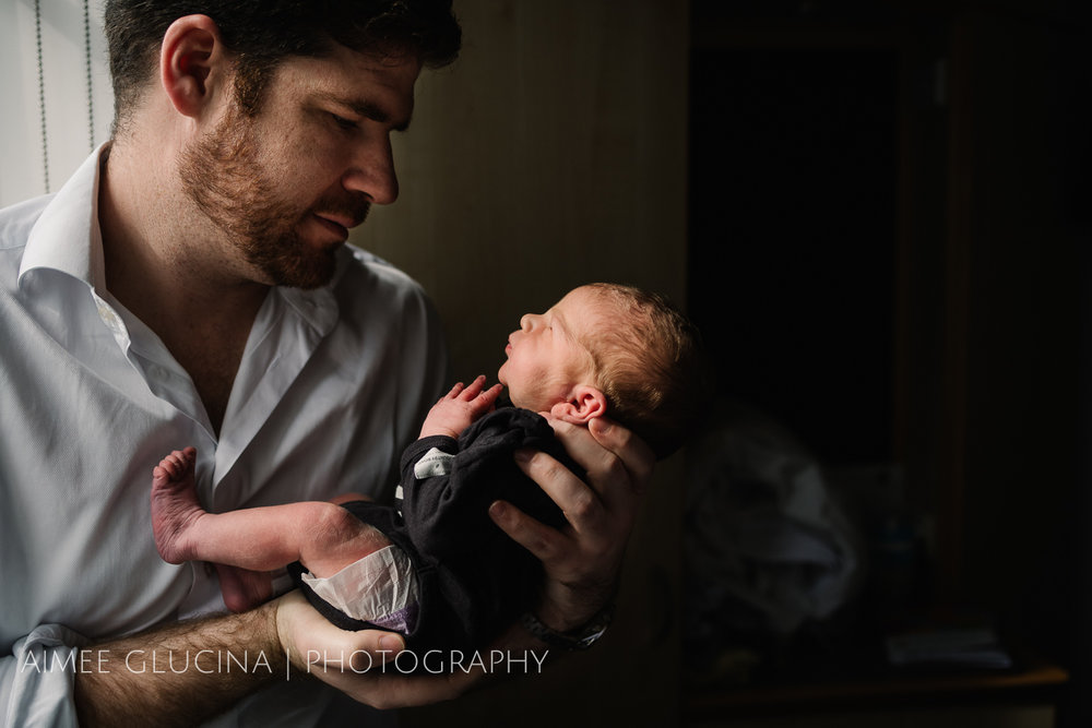 Fresh48 Newborn Session by Aimee Glucina Photography-31.jpg