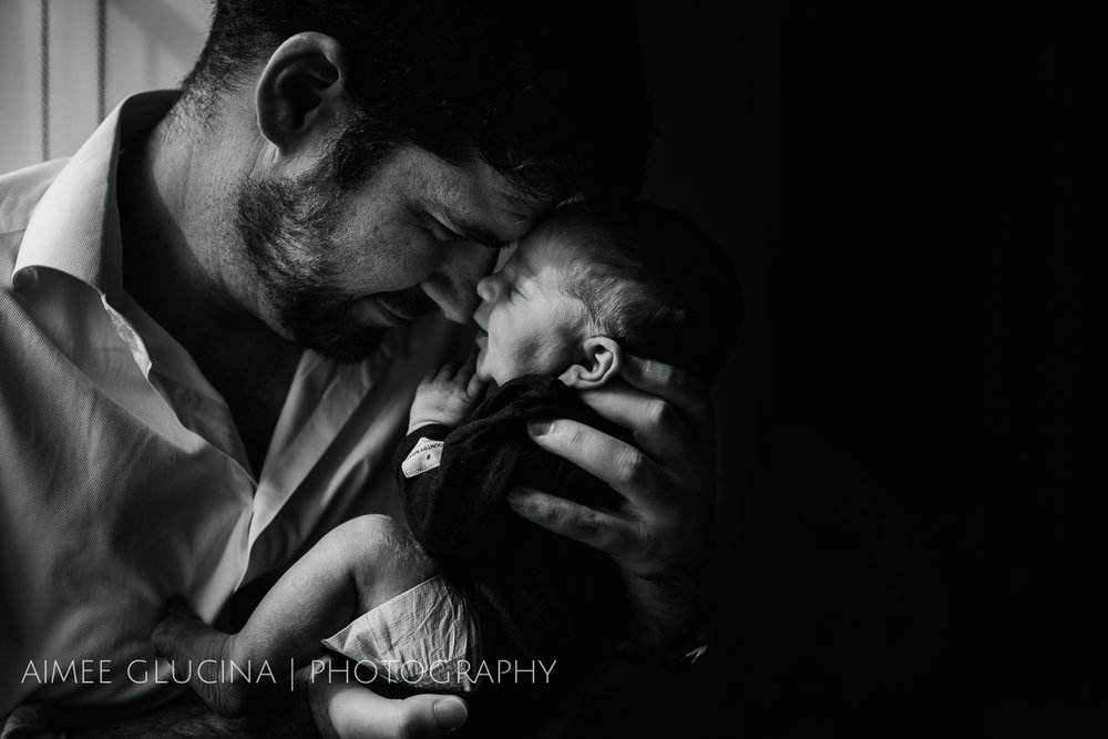 Fresh48 Newborn Session by Aimee Glucina Photography-32.jpg