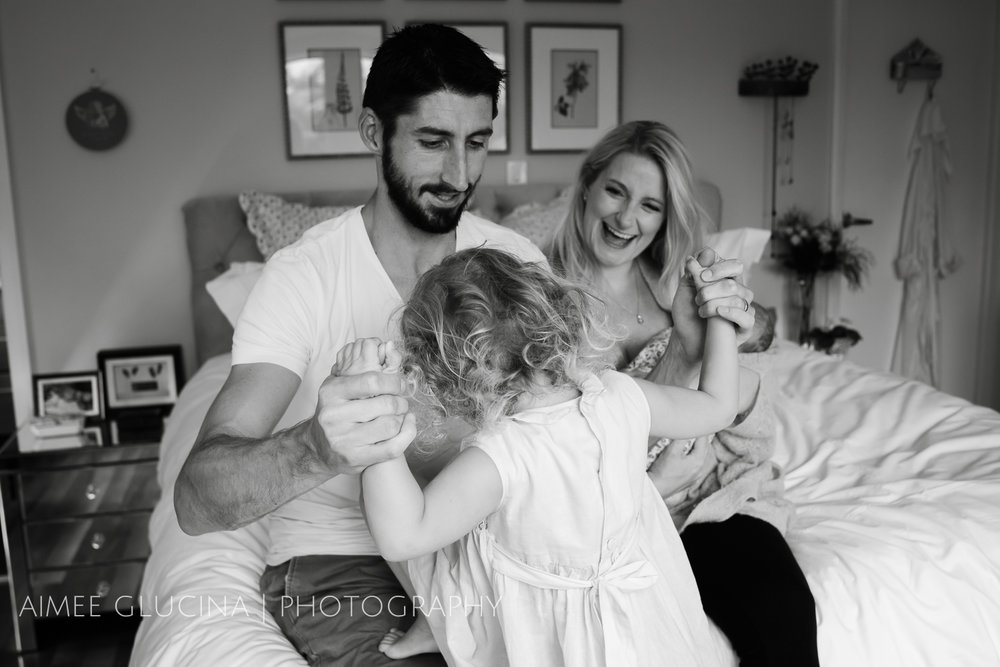Lifestyle images of Fathers by Aimee Glucina Photography-9.jpg