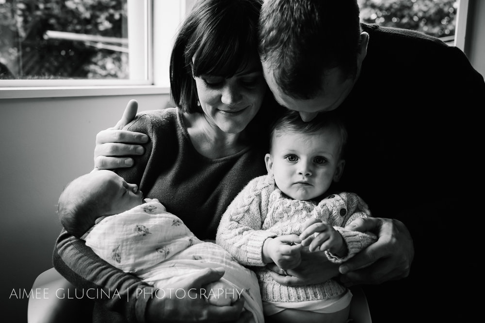 Lifestyle images of Fathers by Aimee Glucina Photography-22.jpg