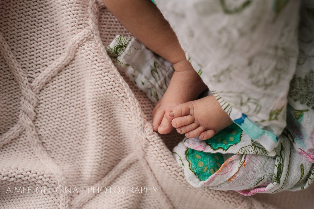 Sophie Hay Newborn Session by Aimee Glucina Photography-8.jpg