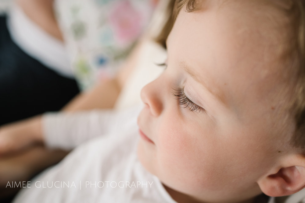 Sophie Hay Newborn Session by Aimee Glucina Photography-17.jpg