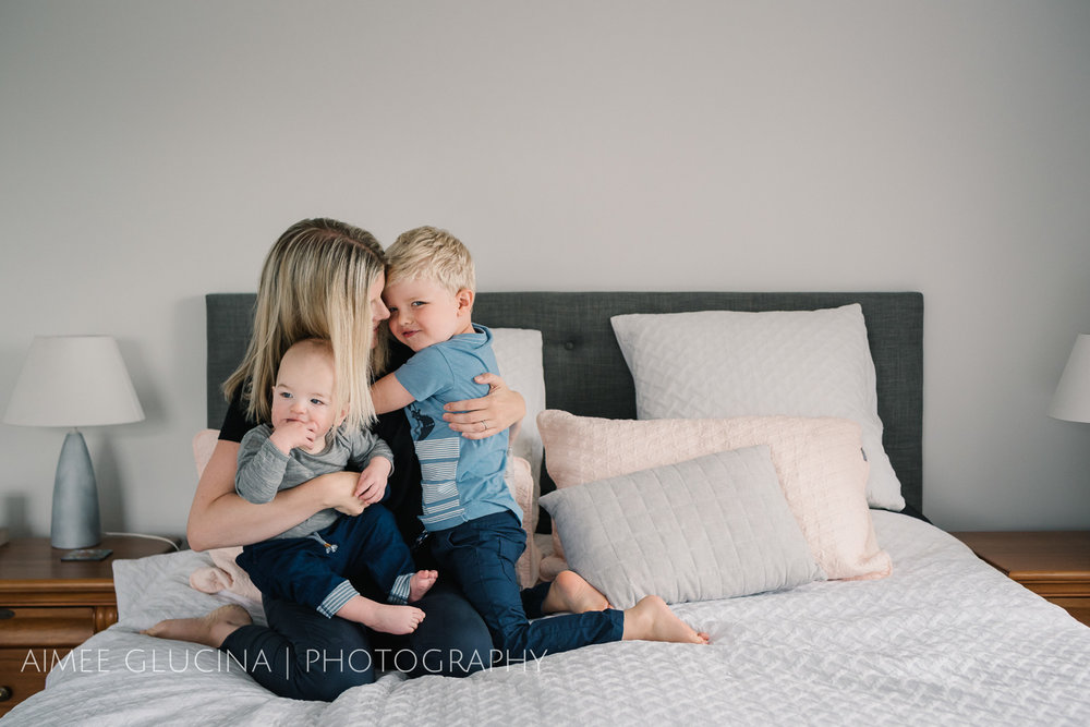Hills Family Session by Aimee Glucina Photography-5.jpg