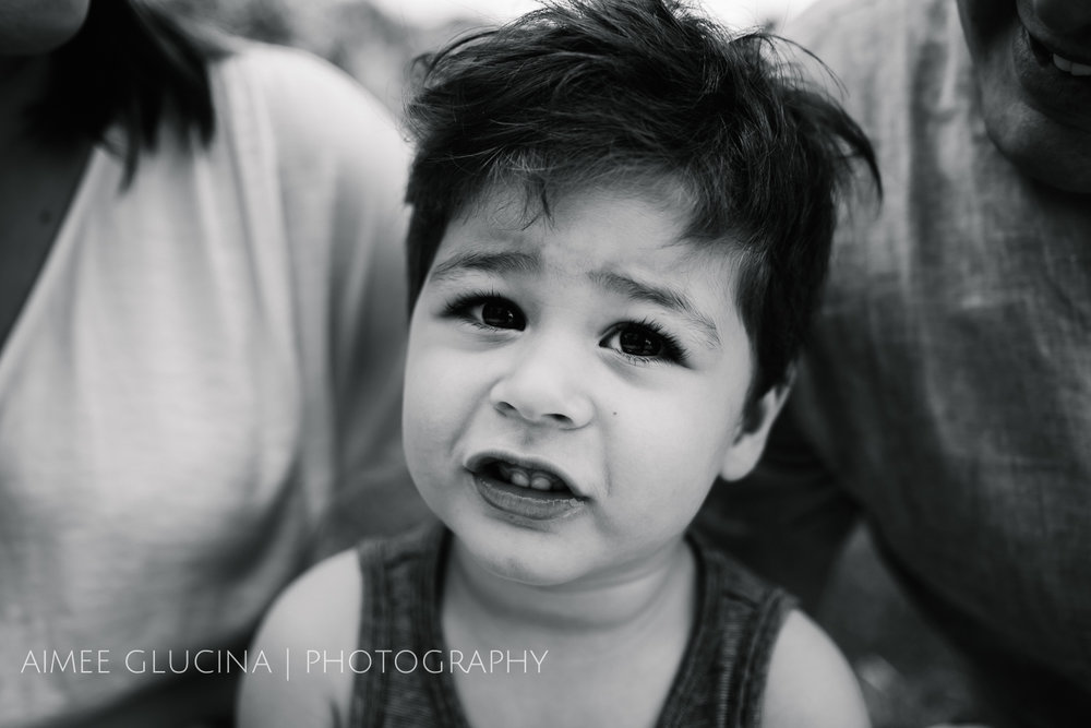 Marks Family B&W Session by Aimee Glucina Photography-6.jpg