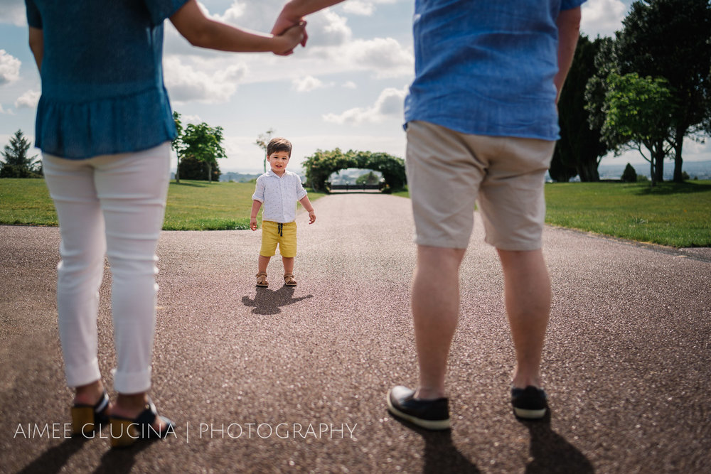 Marks Family Session by Aimee Glucina Photography-6.jpg