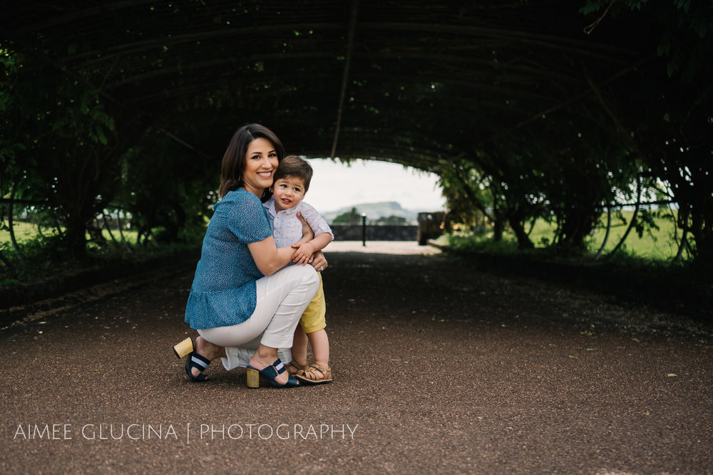 Marks Family Session by Aimee Glucina Photography-7.jpg