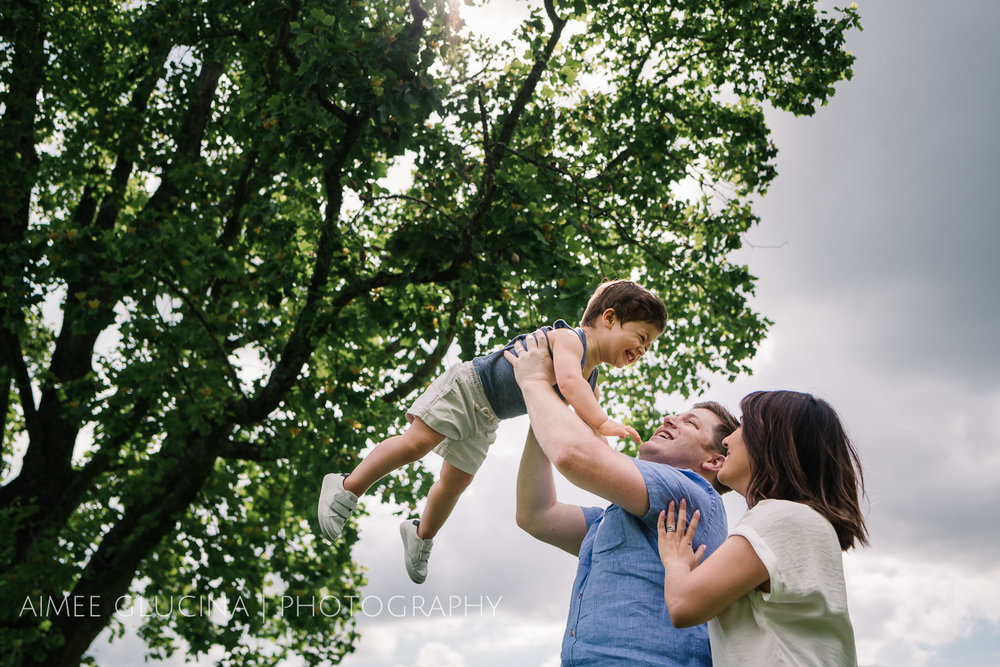 Marks Family Session by Aimee Glucina Photography-13.jpg