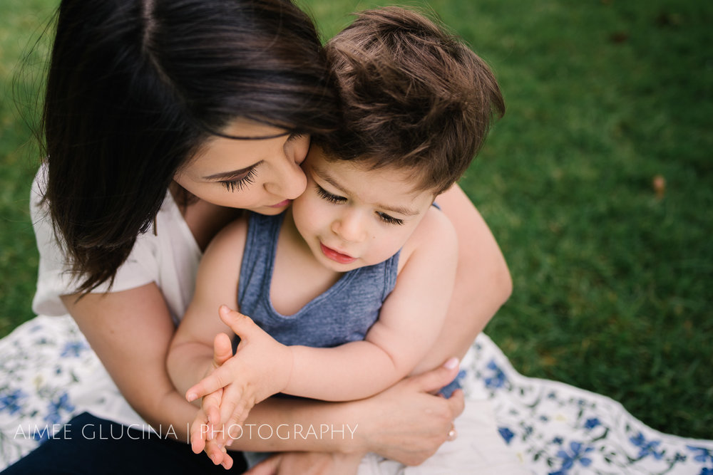 Marks Family Session by Aimee Glucina Photography-19.jpg