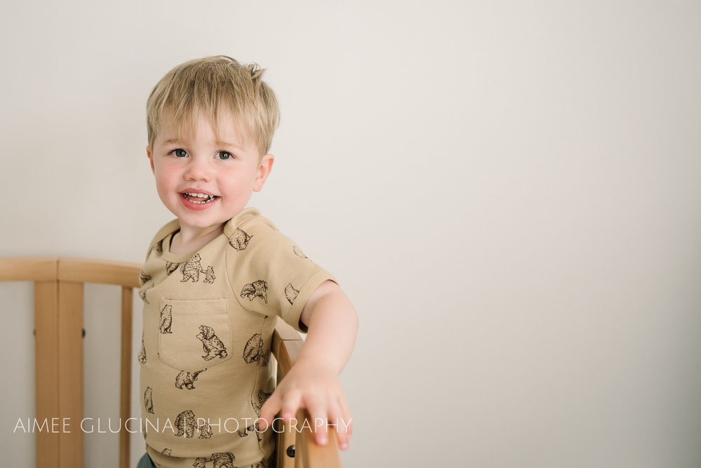 Thompson Newborn Session by Aimee Glucina Photography-12.jpg