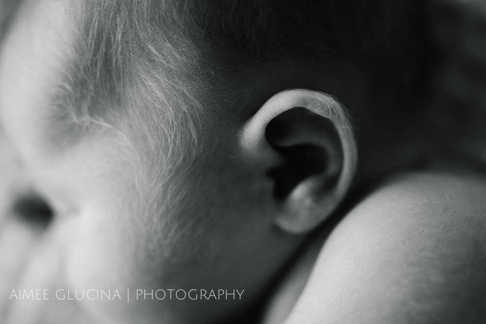 Thompson Newborn Session by Aimee Glucina Photography-20.jpg