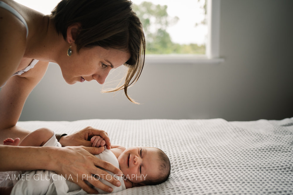 Smith Newborn Session by Aimee Glucina Photography-17.jpg