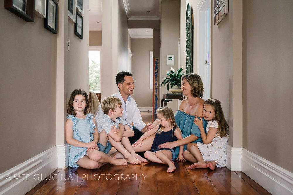 Baudinet Family Session by Aimee Glucina Photography-10.jpg