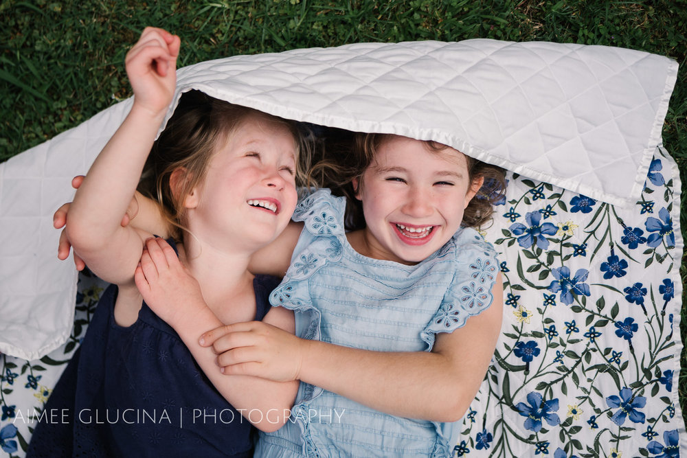 Baudinet Family Session by Aimee Glucina Photography-14.jpg