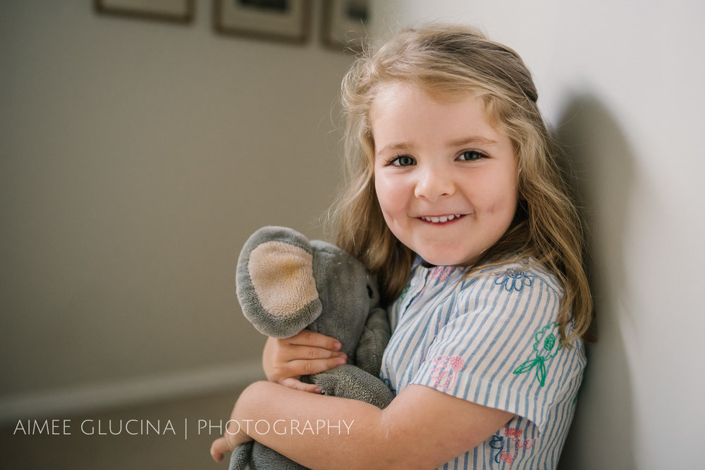 Bailey Family Session by Aimee Glucina Photography-2.jpg