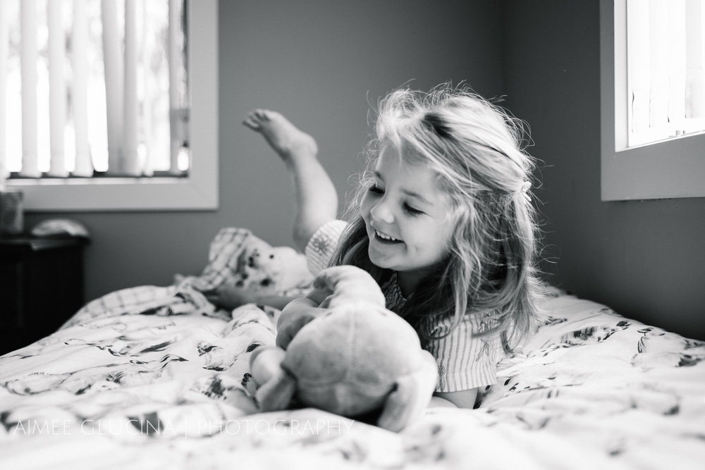 Bailey Family Session by Aimee Glucina Photography-4.jpg