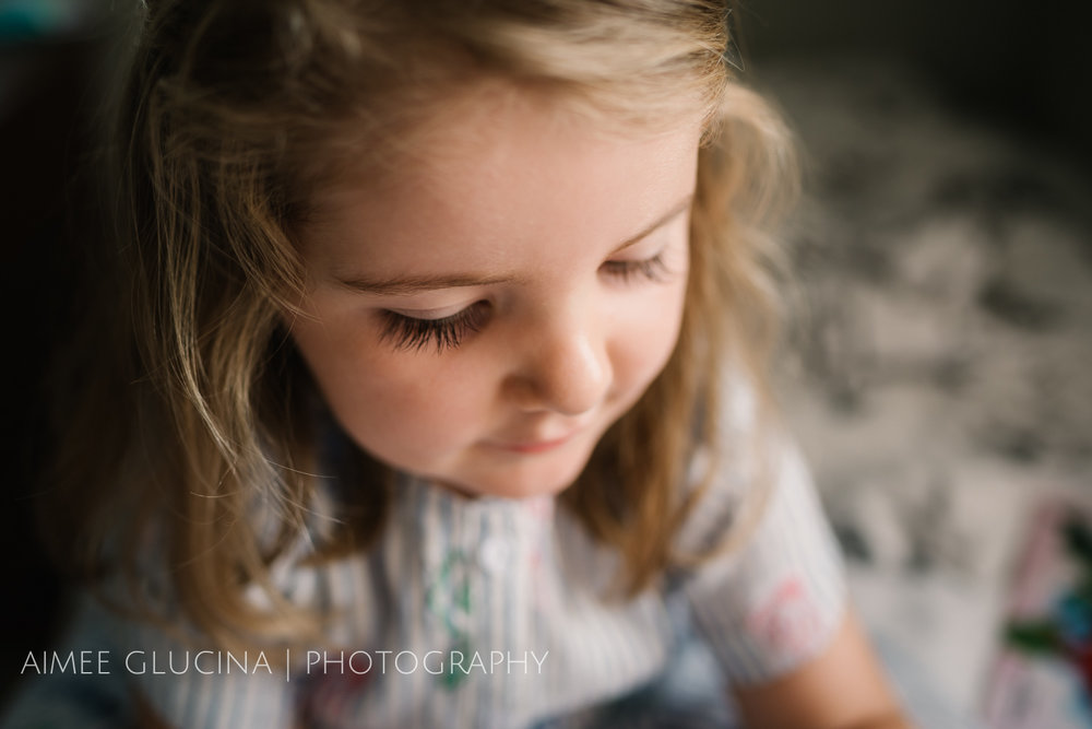 Bailey Family Session by Aimee Glucina Photography-5.jpg