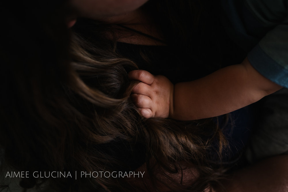 Bailey Family Session by Aimee Glucina Photography-13.jpg