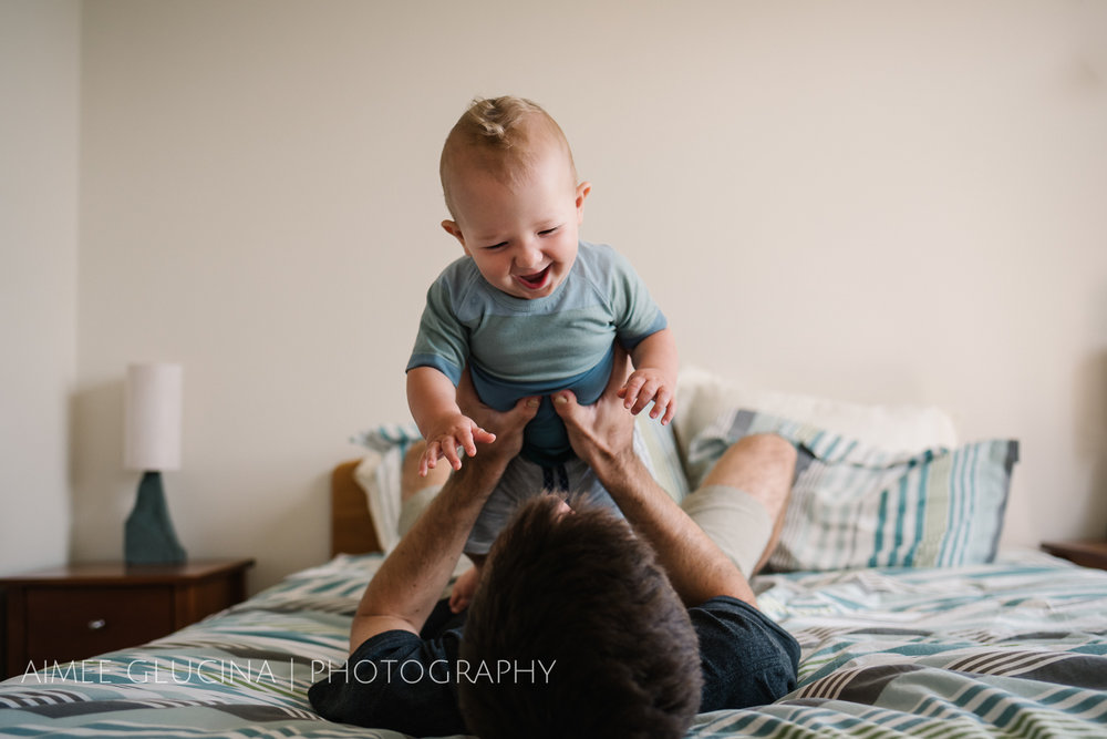 Bailey Family Session by Aimee Glucina Photography-18.jpg