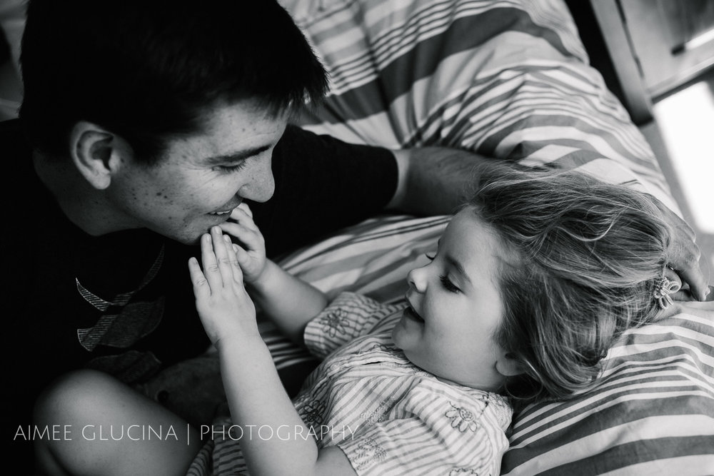 Bailey Family Session by Aimee Glucina Photography-23.jpg