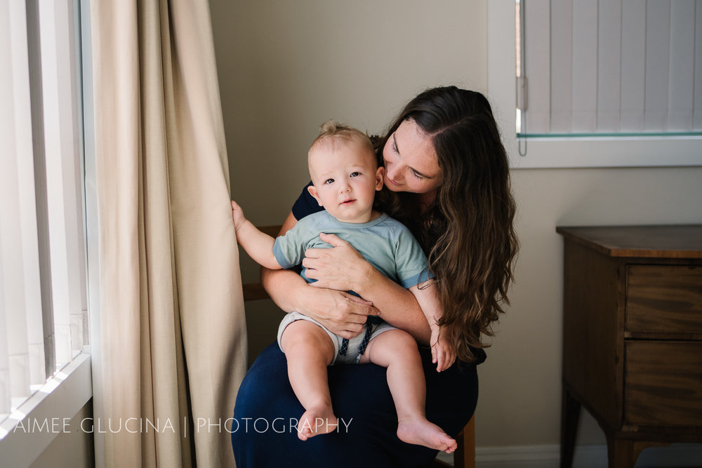Bailey Family Session by Aimee Glucina Photography-28.jpg