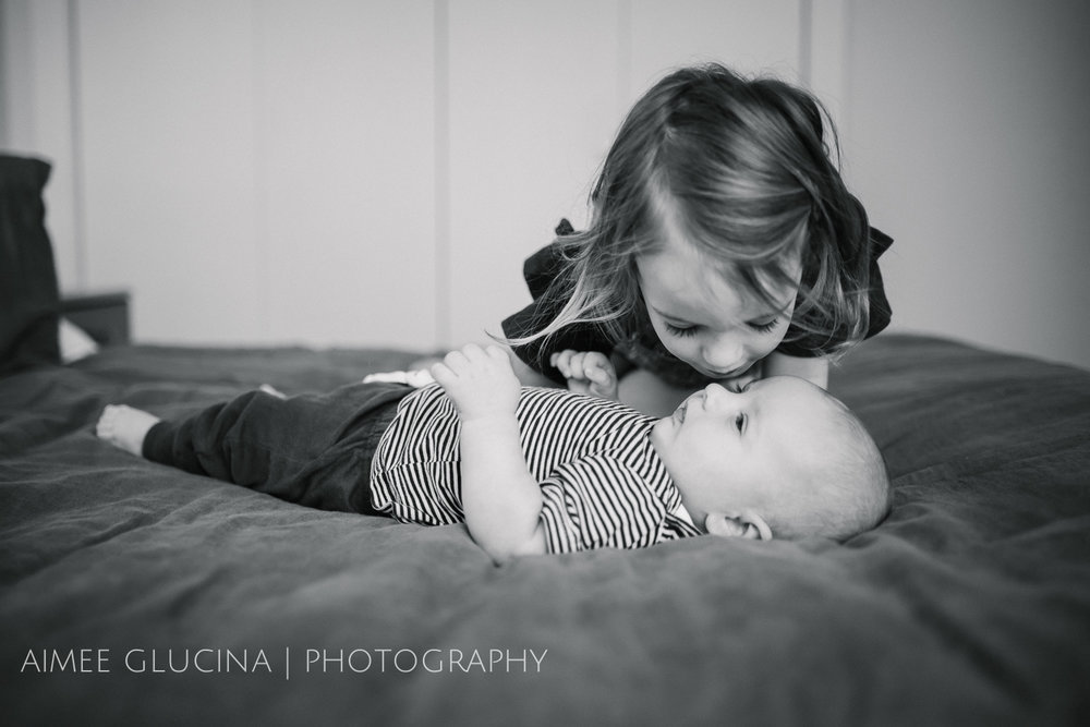 Sextus Family Session by Aimee Glucina Photography-12.jpg