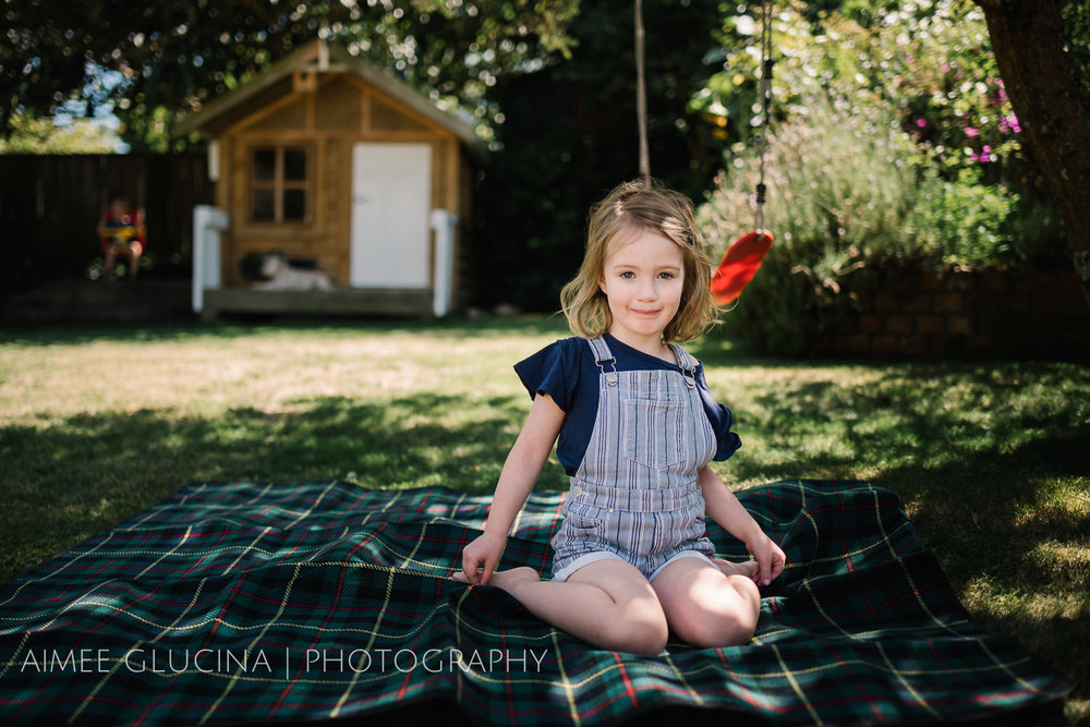 Sextus Family Session by Aimee Glucina Photography-20.jpg