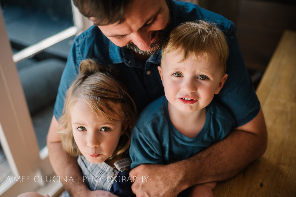Sextus Family Session by Aimee Glucina Photography-23.jpg
