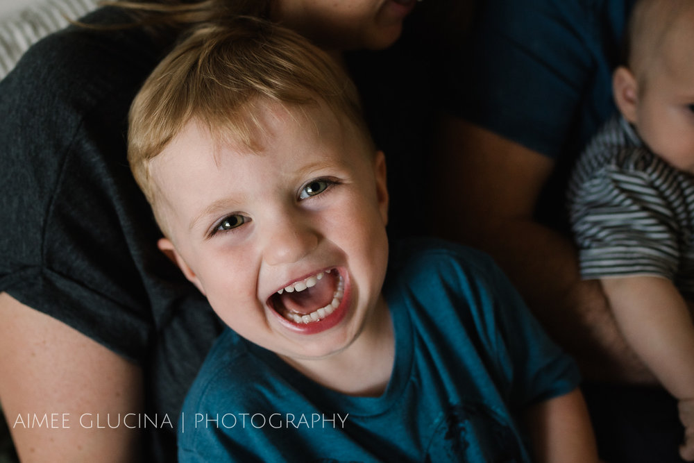 sextus Family Session by Aimee Glucina Photography-25.jpg