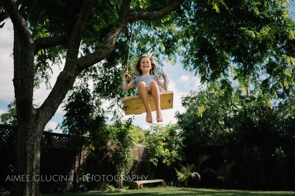 Casey Family Session by Aimee Glucina Photography-2.jpg