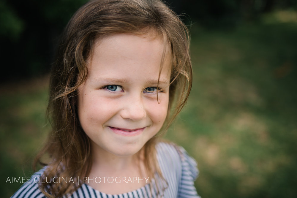Casey Family Session by Aimee Glucina Photography-4.jpg