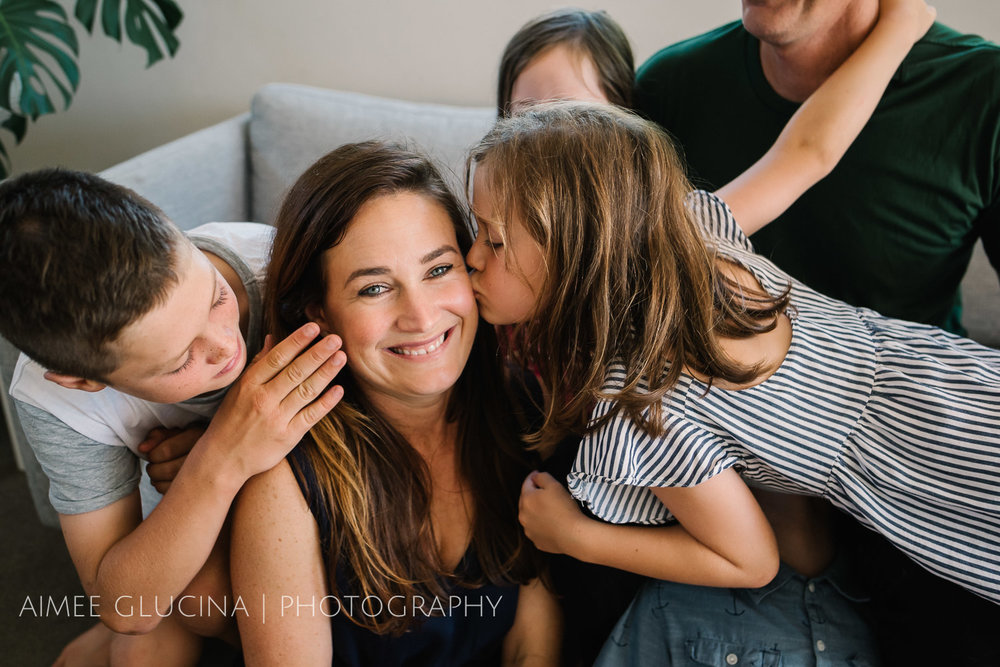 Casey Family Session by Aimee Glucina Photography-9.jpg