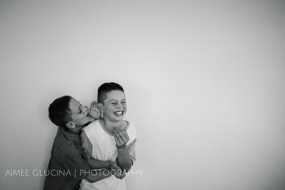 Casey Family Session by Aimee Glucina Photography-12.jpg