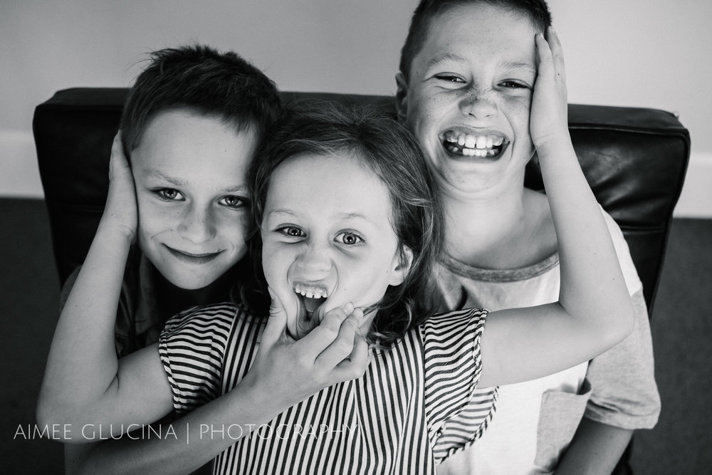 Casey Family Session by Aimee Glucina Photography-15.jpg