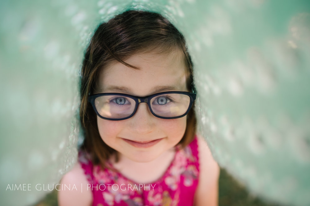 Casey Family Session by Aimee Glucina Photography-19.jpg
