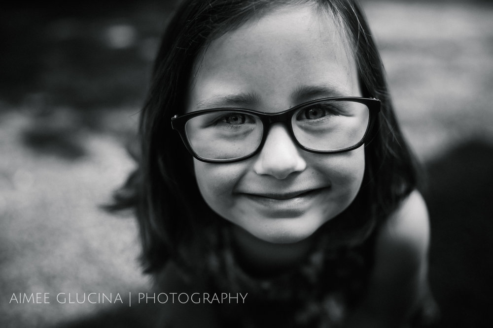 Casey Family Session by Aimee Glucina Photography.jpg