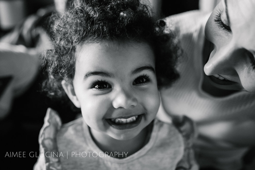 McHardy Family Session by Aimee Glucina Photography-3.jpg