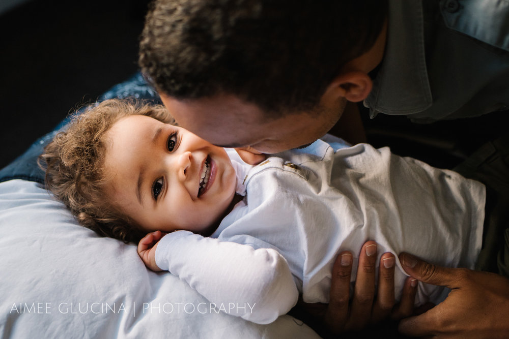 McHardy Family Session by Aimee Glucina Photography-6.jpg